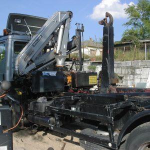 Tocab Camion grua 01