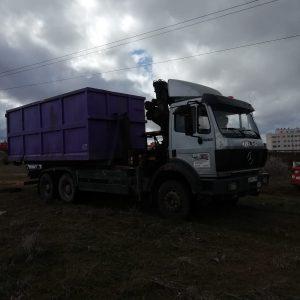 tocab camiones (1)
