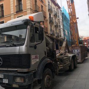 tocab camiones (2)