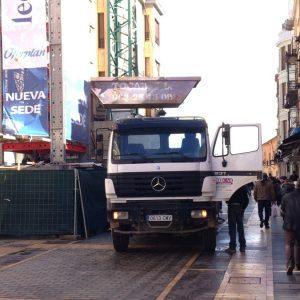 tocab camiones (3)