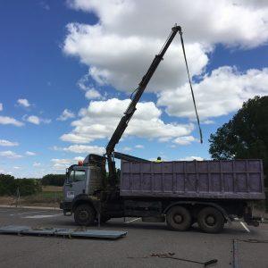 tocab camiones (4)