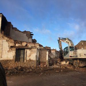 tocab demoliciones (16)