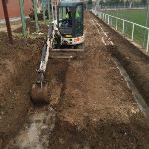 tocab excavaciones (5)