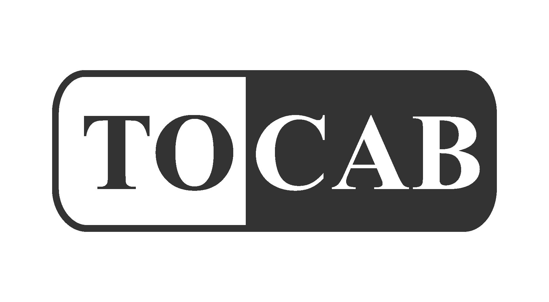 TOCAB